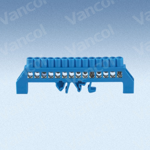 BC-3 Bus Bar Terminals